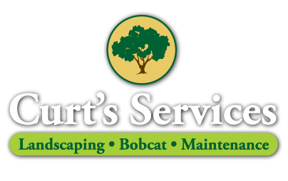 Curt's Services